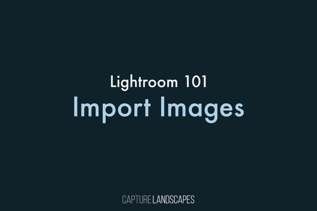 lightroom-import-images