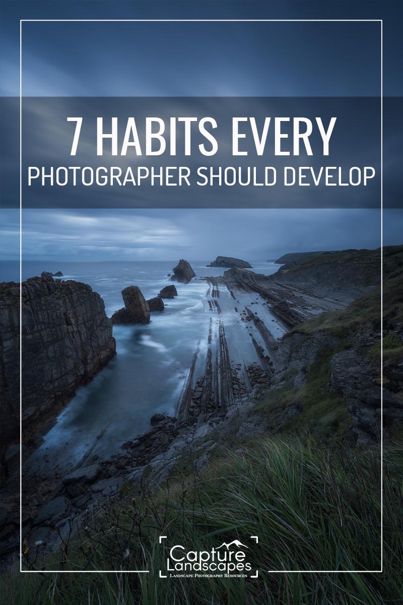 7-Habits-Every-Photographer-Should-Develop-Pinterest
