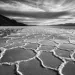 Black & White Photography Tutorial