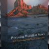Processing Workflow Mark Metternich