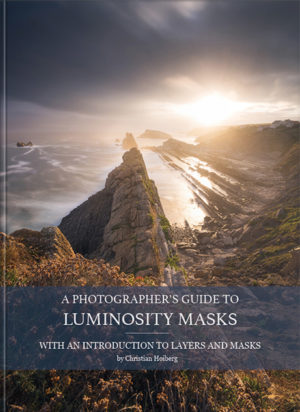 Photographer's Guide to Luminosity Masks