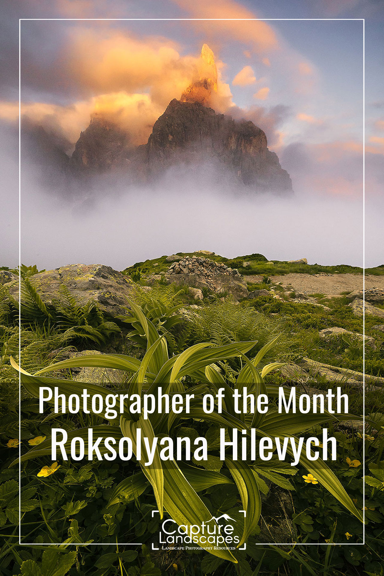 Roksolyana-Hilevych-Pinterest