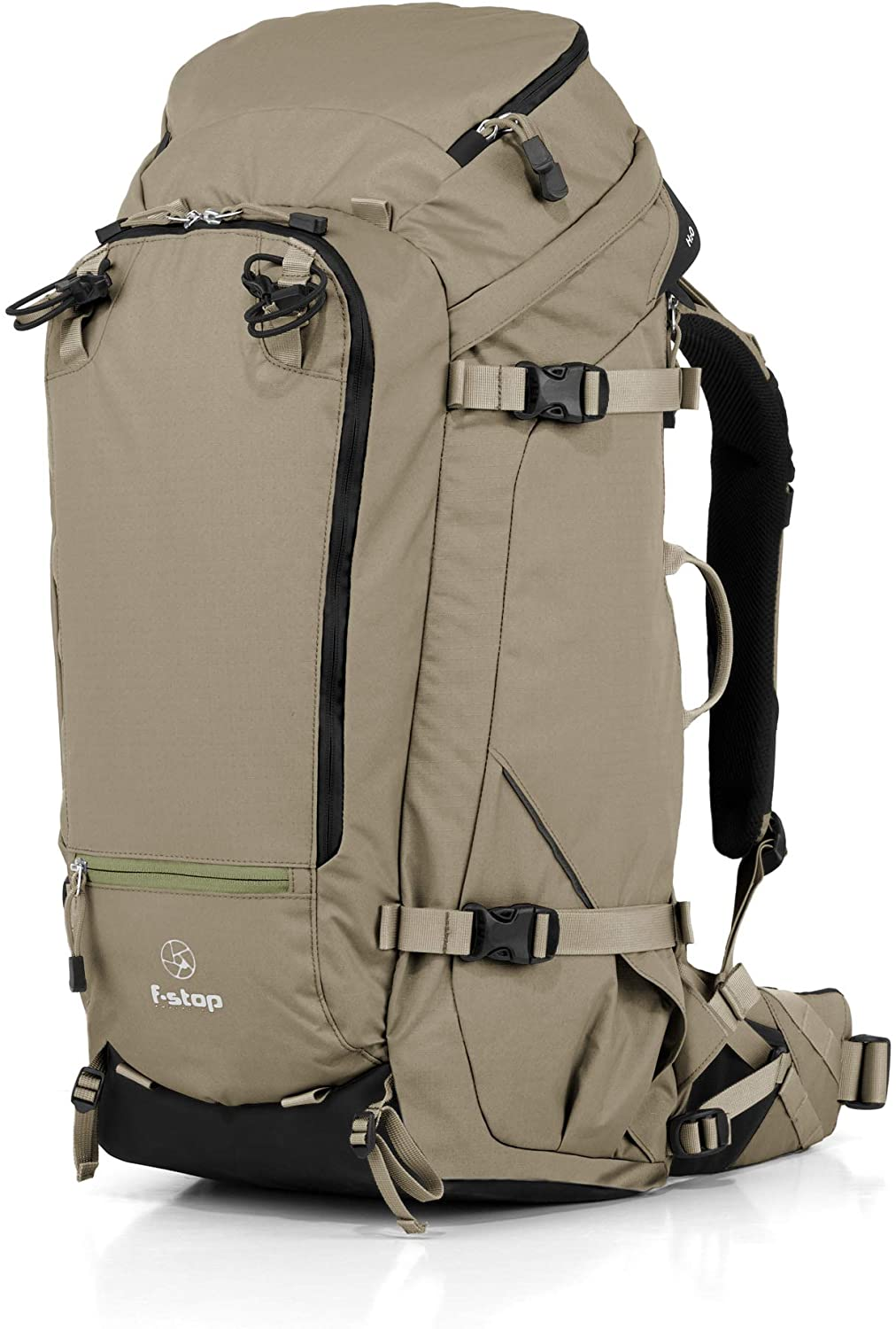 Backpack Christmas gifts for landscape photographers
