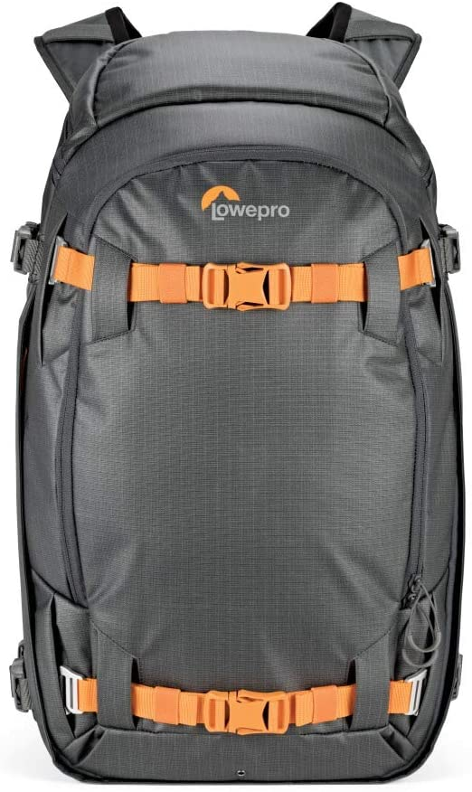 christmas gift for landscape photographers lowepro backpack